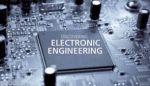 آموزش الکترونیک تعمیراتی