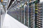 پخش انواع تجهیزات شبکه در ایران