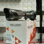 دوربین مداربسته و دزدگیر در البرز کرج