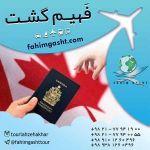 پیکاپ پاسپورت در کوتاه ترین زمان