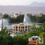 تبليغات رايگان اينترنتي در تبریز