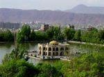 وب سایت تبليغات رايگان اينترنتي در تبریز