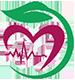 فروشگاه اینترنتی طب فیکس سلامت،زیبایی،پز