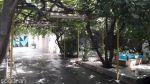 باغ ویلا ۱۲۰۰ متری در والفجر
