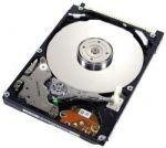 بازیابی اطلاعات و تعمیر انواع هارد دیسک