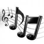 تهیه و تولید آلبوم های موسیقی