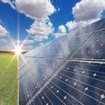 آموزش طراحی نیروگاه خورشیدی در قزوین