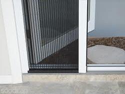 تولید ، فروش و نصب توری پنجره و درب-p2