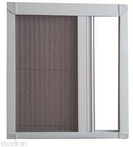 تولید ، فروش و نصب توری پنجره و درب-p3