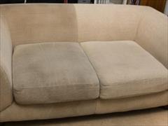 مبل شویی و قالیشویی پاک-pic1