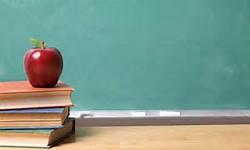 جذب مدرس در استان کردستان و سنندج-pic1