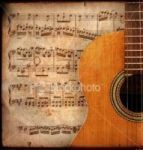 تدریس خصوصی گیتار در سبک پاپ و کلاسیک