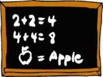 تدریس خصوصی ریاضی(تدریس آسان)
