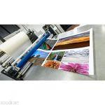 تعمیرات و خریدوفروش انواع دستگاه چاپ بنر