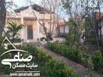 خرید باغ ویلا در شهریار شهرک والفجر1018