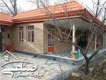 فروش 1000 متر باغ ویلا در ملارد 1005