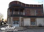 فروش 2500 متر باغ ویلا در شهریار1004
