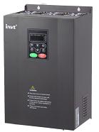 اینورترهای کنترل پمپهای تامین آب CHV160A