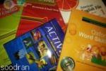 تدریس خصوصی تمام سطوح زبان