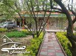 باغ و ویلای 1500متری در کهنز شهریار919