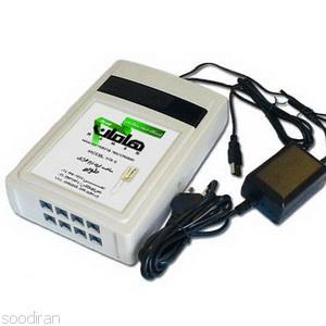 دستگاه ضبط مکالمات تلفنی «هامان»-pic1