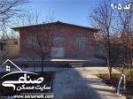 فروش 2400 متر باغ ویلا در یوسف آباد905