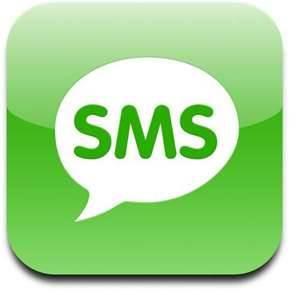 SMS انبوه ارزان بدون نیاز به خرید شماره-pic1