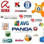 لایسنس اورجینال نرم افزار