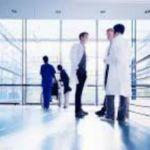 استخدام مجموعه علوم پزشکی