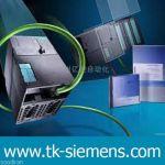 تكنو زيمنس توزیع کننده اتوماسیون صنعتی