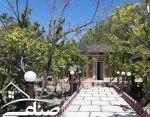 باغ ویلای نقلی قابل سکونت در ملارد1024