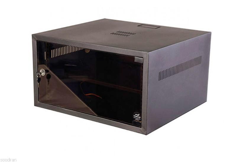 تولید کننده تجهیزات شبکه-pic1
