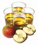 کنسانتره سیب-تولید و فروش کنسانتره سیب