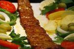 کترینگ جوانه ، لیست قیمت های جدید غذا