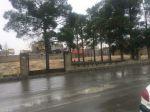 فروش زمین مناسب ساخت در خادم آباد 1030