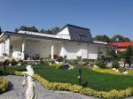 خرید باغ ویلای رویایی زیبادشت 1028