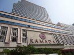 تور تایلند در هتل های بانکوک