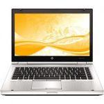 لپ تاپ صنعتی HP Elitebook 8460P