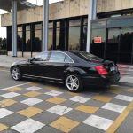 اجاره خودرو های ایرانی خارجی
