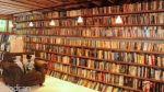 1200 عدد کتاب تخصصی روانشناسی و موفقیت
