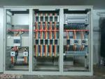 ساخت و تولید انواع تابلو برق