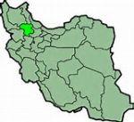 تبلیغات و آگهی رایگان اینترنتی زنجان