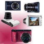 فروش انواع دوربین به قیمت عمده