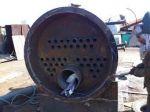 تعمیر دیگ بخار-دیگ اب گرم(صنعت بخار پارس