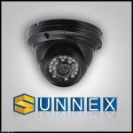 SX-DM 2080V