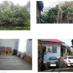 فروش زمین،خانه ومغازه سند دار