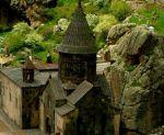 تور ویژه ارمنستان نوروز ۹۴