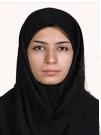 تدریس خصوصی در تهران - زبان انگلیسی