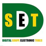فروشگاه اینترنتیD-SET
