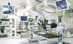 طراحی  و برنامه نویسی تجهیزات پزشکی